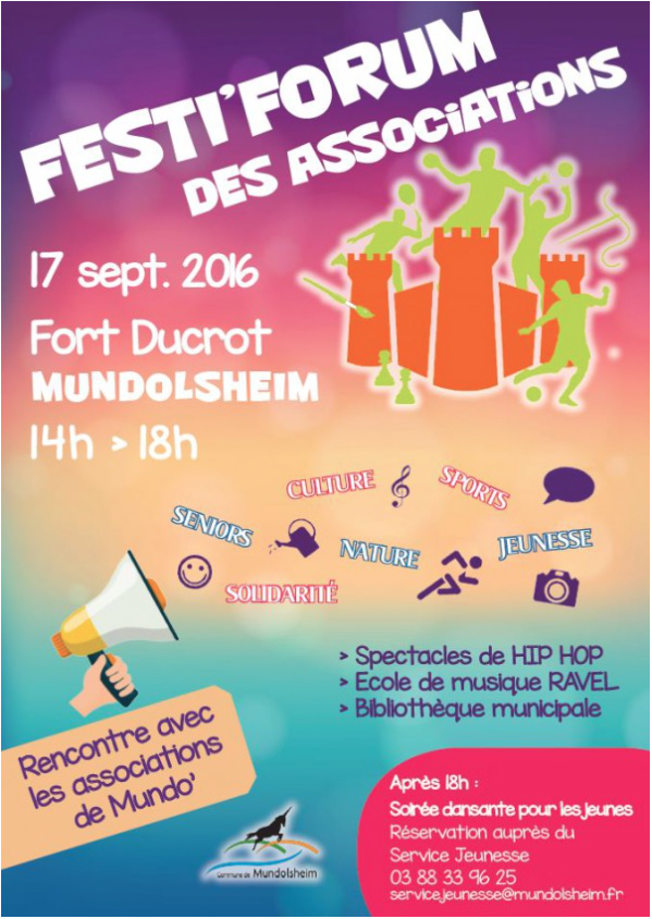 forums rencontres seniors